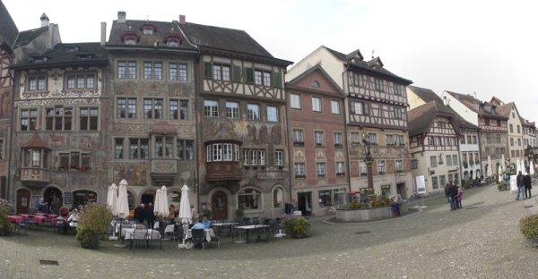 Stein_am_Rhein_panorama1_small