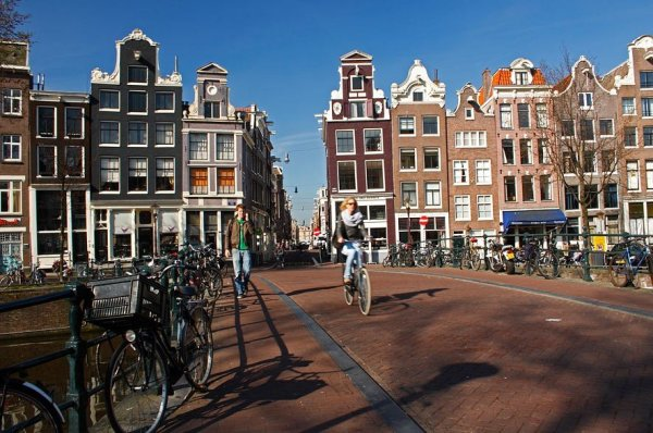 amsterdam-fahrrad-gross-03