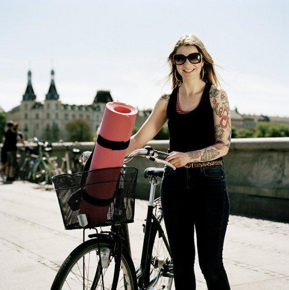 kopenhagen-fahrrad-gross-01