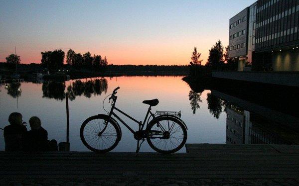 oulu-fahrrad-gross-10