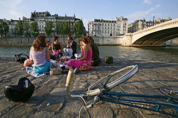 paris-fahrrad-gross-02