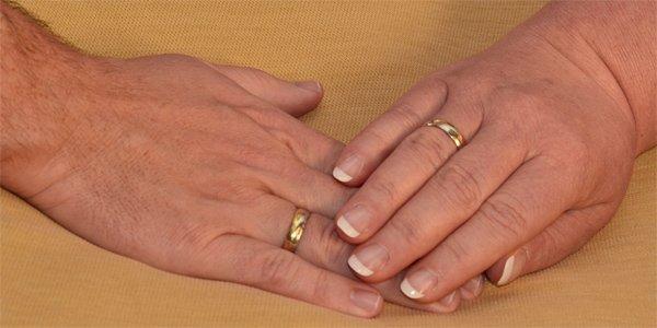 kezeink_a_szerelemben_small