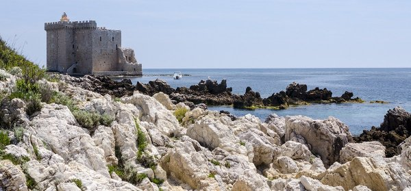 erod_a_saint_Honorat_szigeten_small_600x279.jpg