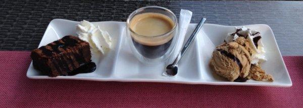 gourmetk__v__k__sz_600x215.jpg
