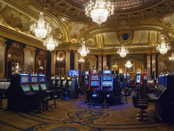 casinobelso7_small_600x454.jpg
