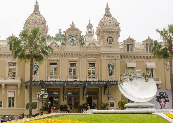 monte_carlo_casino_small_e1432194830558_600x428.jpg