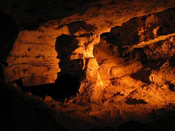 loczy-barlang