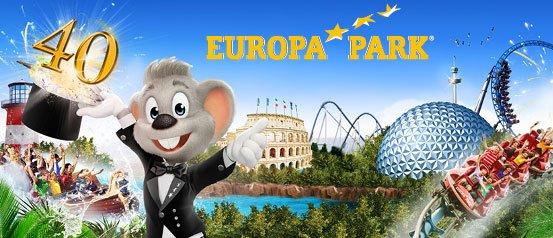 europa_park_rust-europa_park_tagesangebot