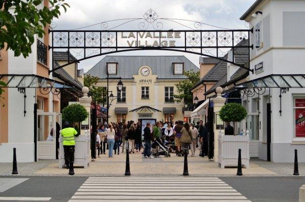 La-vallée-village