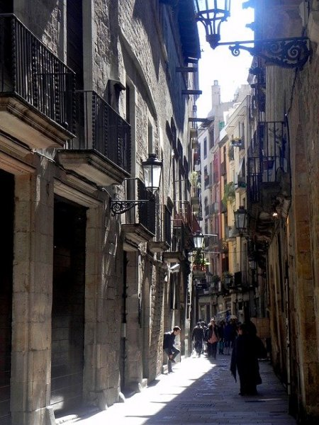 barcelona-218581_640
