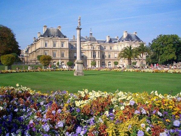 jardin-du-luxembourg-96401_640