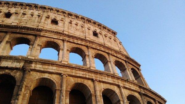 rome-597617_640