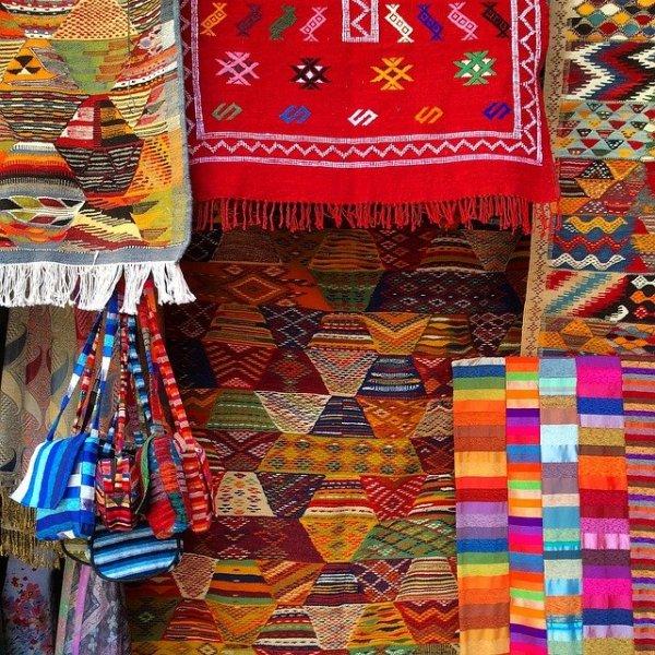 carpet-571538_640