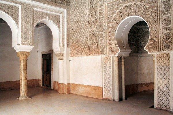 mosque-812823_640