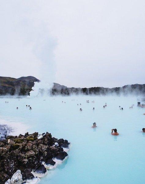 blue-lagoon-569346_640