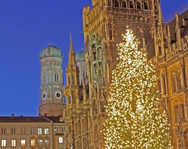 christmas-81922_640