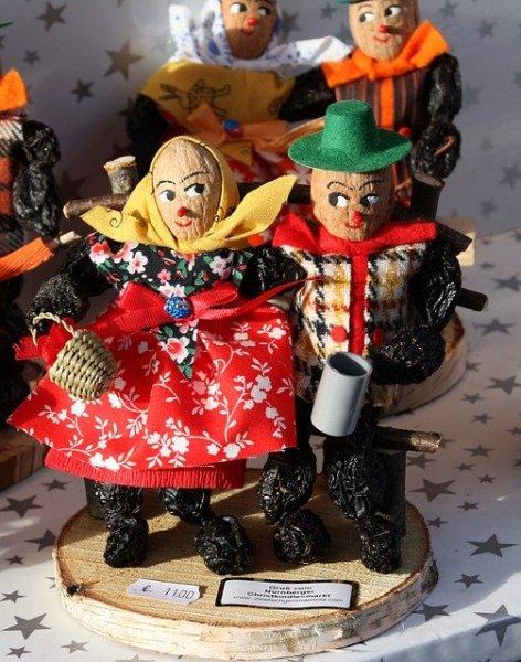 christmas-market-546712_640