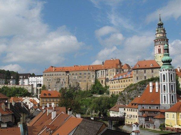 castle-cesky-939861_640