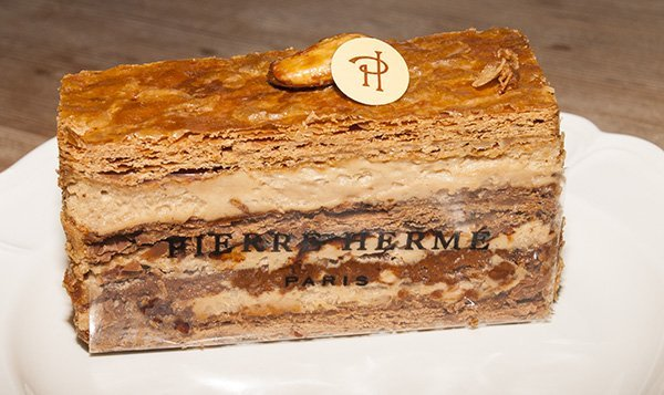 mille_feuilles_small_600x357.jpg