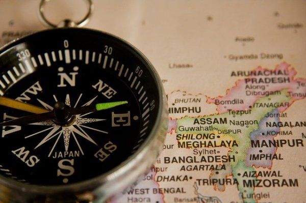 compass-390904_640