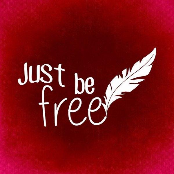 freedom-812503_640