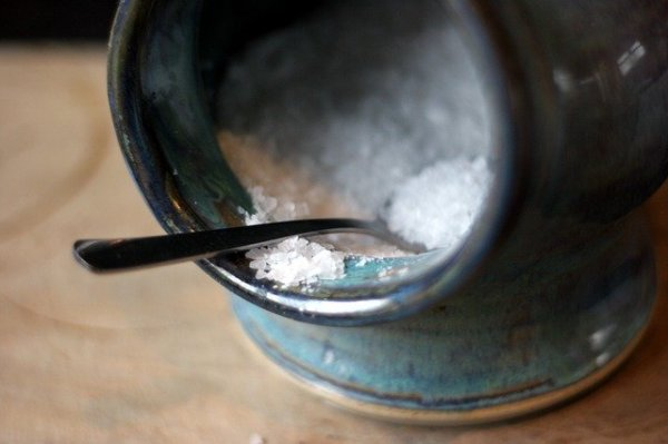 salt-596291_640