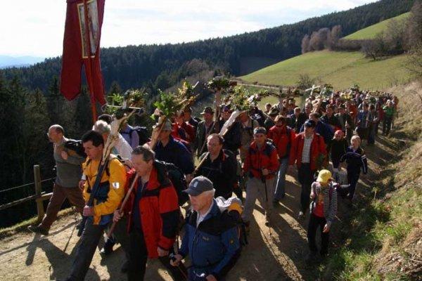 Vierberge-2008_0117
