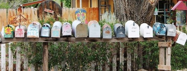 mailboxes-1002535_640
