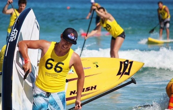 stand-up-paddling-729826_640