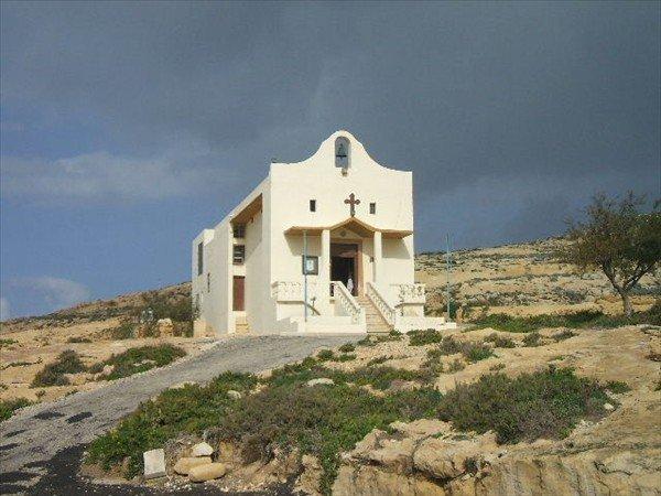 Malta 093