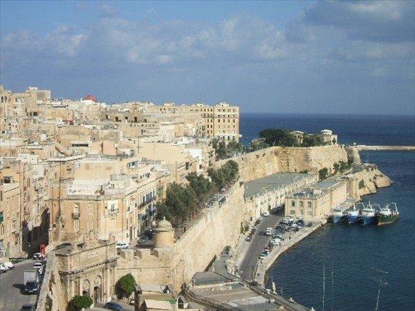 Malta 194