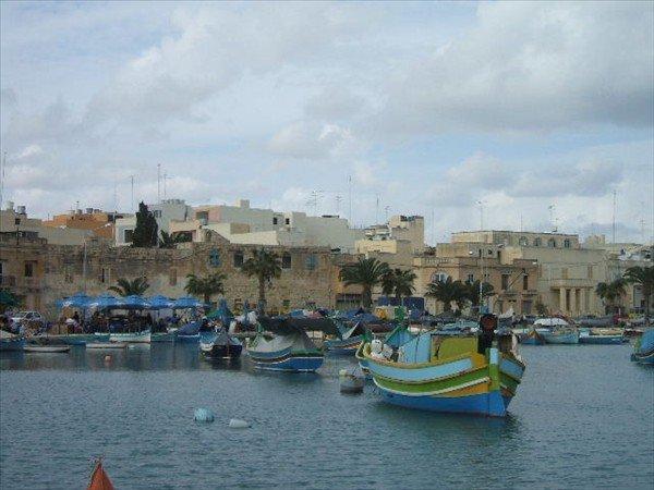 Malta 216