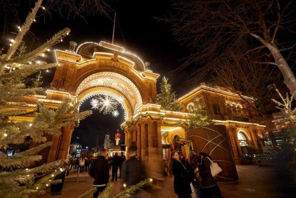 weihnachtsmarkt-tivoli-kopenhagen
