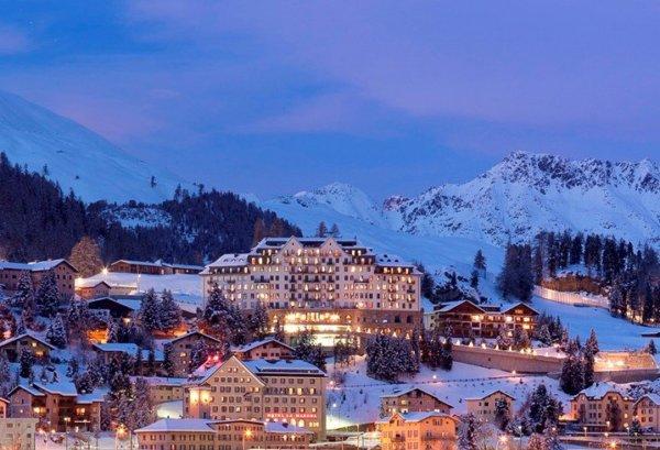 St_Moritz2_600x409.jpg