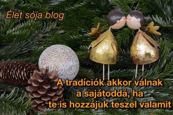 christmas-1824744_640