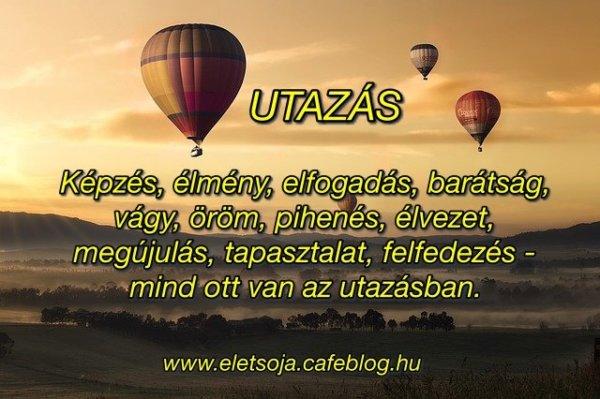 idezet7