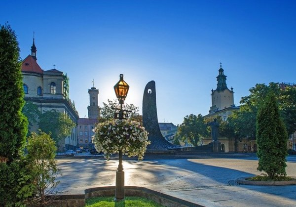 lviv-1660796_640