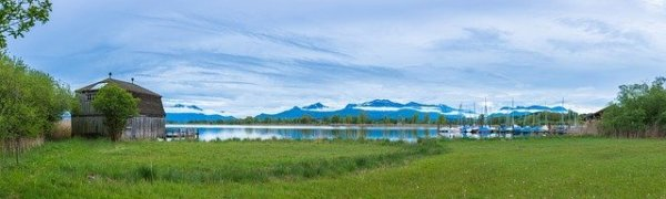 lake_1400250_640_600x180.jpg