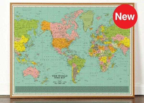World_Song_Map_Classic__600x427.jpg