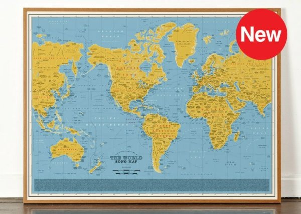 World_Song_Map_Special_A1_Web_600x427.jpg
