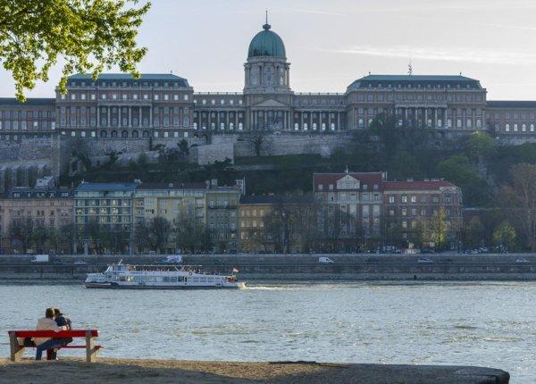034_budapesti_romantika_iinsta2_600x430.jpg