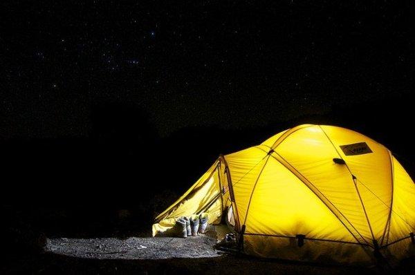 tent_548022_640_600x398.jpg