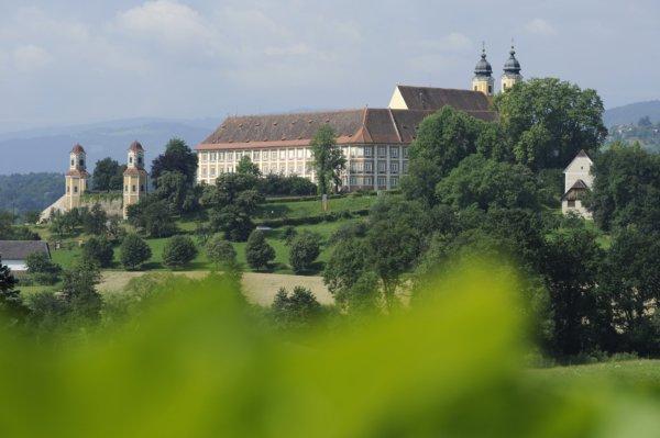 Schloss_Stainz_Sommer_Lackner_600x399.jpg