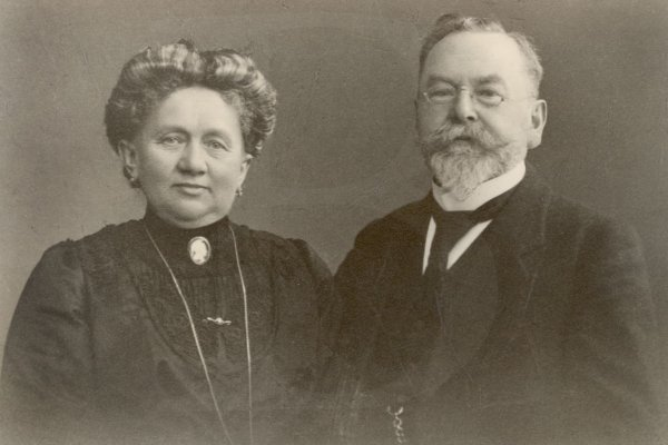 1905_00_00_Wilhelm_Elisabeth_Bartelmann_g_600x400.jpg