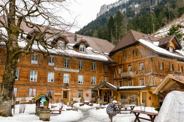 kemmeriboden_hotel_kicsik.jpg