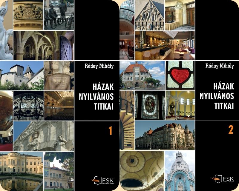 ra_day_collage_kicsik.jpg