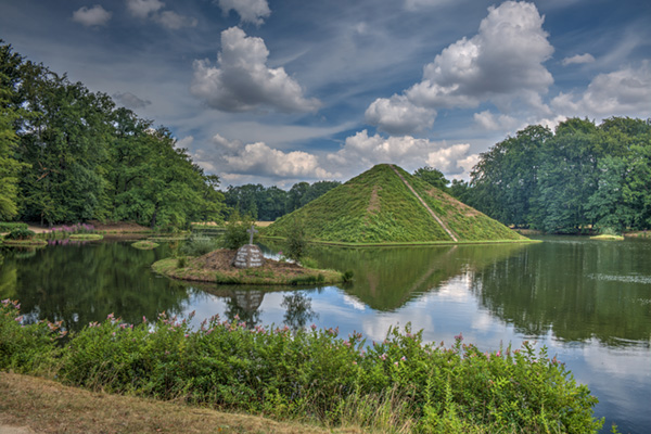 spreewald_cottbus_piramis_small.jpg