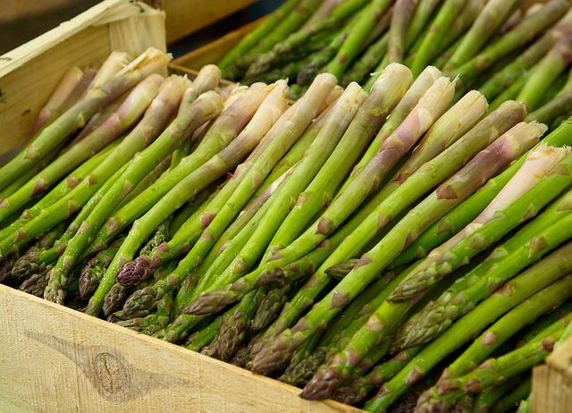 vegetable-740446_640.jpg