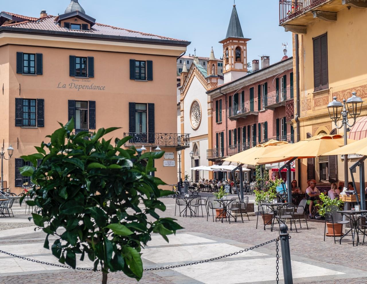 villa_del_balbianello_ter_kis_templommal_00176_kicsik.jpg