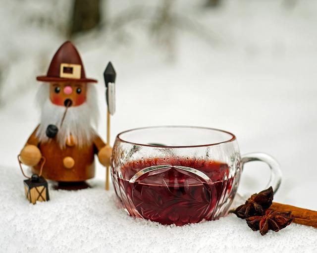 mulled-wine-2963602_640.jpg